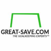 Great-Save.com coupons
