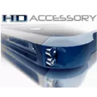HD Accessory coupons
