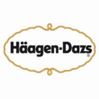 Haagen-Dazs coupons
