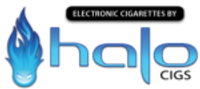 Halo Cigs coupons