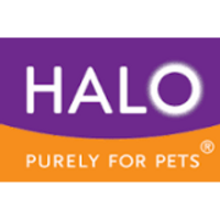 Halo coupons