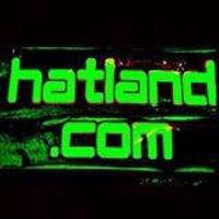 Hatland.com coupons