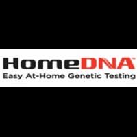 HomeDNA coupons