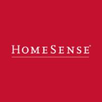 HomeSense coupons