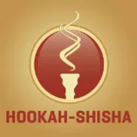 Hookah Shisha Central coupons