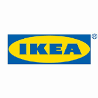 IKEA.com coupons