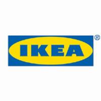 IKEA.com coupons