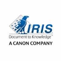 IRIS coupons