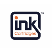 InkCartridges.com coupons