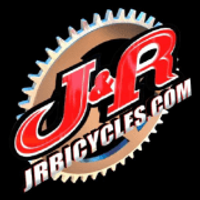 JR Bicycles BMX Superstore coupons