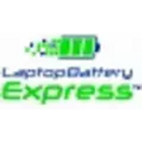 LaptopBatteryExpress.com coupons