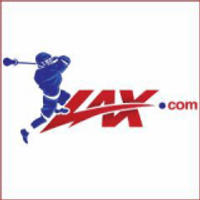 Lax coupons