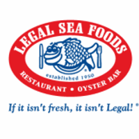 Legal Sea Foods Gourmet coupons