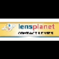 Lensplanet coupons
