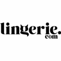 Lingerie.com coupons