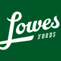 Lowes Foods coupons
