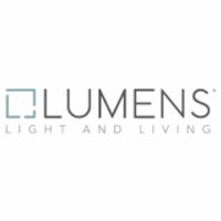 Lumens coupons