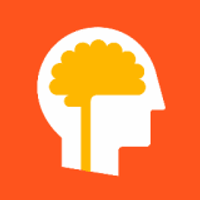 Lumosity coupons