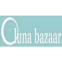 Luna Bazaar coupons