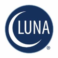 Luna coupons