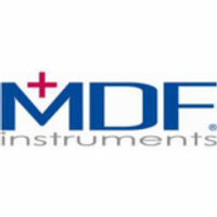 MDF Instruments coupons