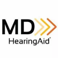 MDHearingAid coupons