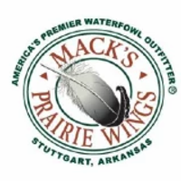 Mack's Prairie Wings coupons
