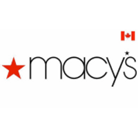 Macy's Canada coupons