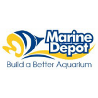 MarineDepot coupons