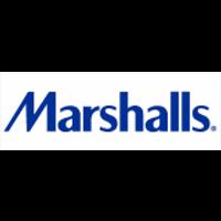 Marshalls coupons