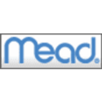 Mead coupons