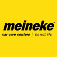Meineke Car Car Centers coupons
