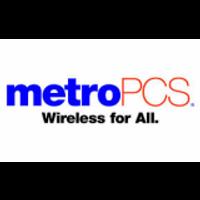 MetroPCS coupons