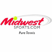 Midwest Sports Supply coupons