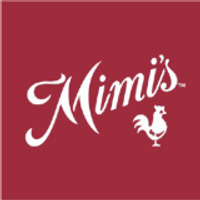 Mimis Cafe coupons