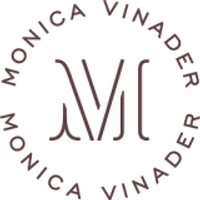 Monica Vinader USA coupons