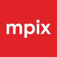 Mpix coupons