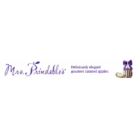 Mrs Prindables coupons