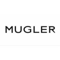 Mugler coupons