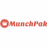MunchPak coupons