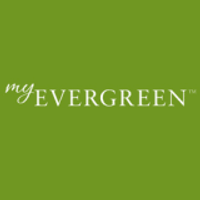 MyEvergreen coupons
