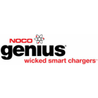 NOCO Genius coupons