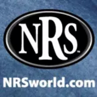 NRSworld coupons