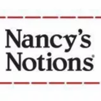 Nancy's Notions coupons