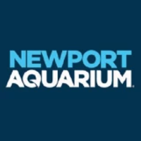 Newport Aquarium coupons