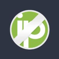 No-IP coupons