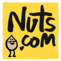 Nuts.com coupons