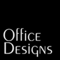 Office Designs Outlet coupons