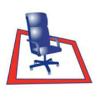 OfficeFurniture2go coupons