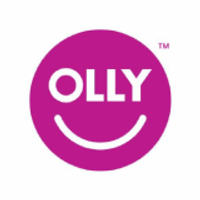 Olly coupons